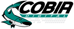 Cobia_Digital_Logo