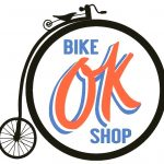 OK Bike Shop
