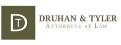 dt-legal-logo
