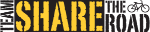 team-share-the-road-logo