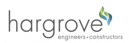 Hargrove Engineers