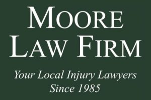 Moore-Law-Firm-Green-Logo